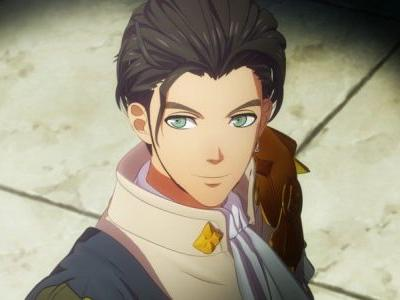 5 things to know before you start playing Fire Emblem: Three Houses