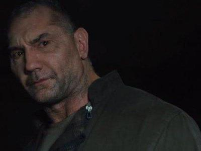 'Blade Runner 2049' Short Film Introduces Dave Bautista's Character; Find Out How the Film is Tracking at the Box Office