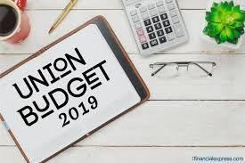 Tour & Travel Industry has High Hopes from Union Budget 2019