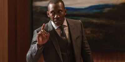 True Detective Season 3 Officially Moving Forward at HBO