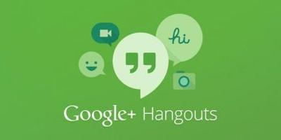 Google's Latest Acquisition Will Help Boost Hangouts Call Quality