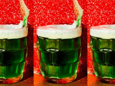 Here's Where To Buy Green Beer For St. Patrick's Day, Because You Can't Be Too Festive