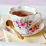 Does Tea Go Bad? Why the Expiration Date on Tea Doesn't Mean What You Think