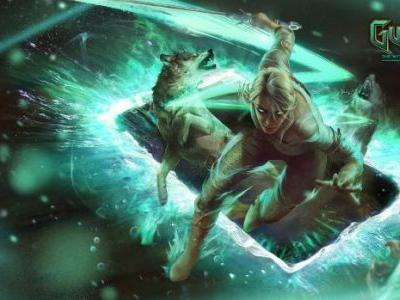 Gwent: The Witcher Card Game Exits Beta, Homecoming Update Now Live