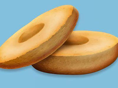 Bagel Emoji Finally Added to the List for 2018