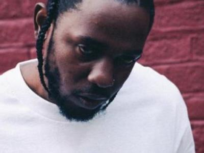 Police Recover Hard Drive Stolen From Kendrick Lamar's Producer's Car