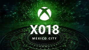 Microsoft's X018 Xbox Event Breakdown of all Major Announcements
