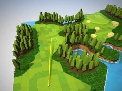 Best Android app deals of the day: OK Golf, Escapists 2, Worms 2, Water Reminder Pro, more