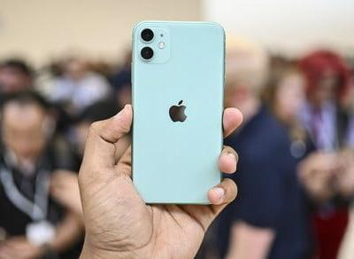 Apple iPhone 11 and 11 Pro are now available - here's how you can skip the line