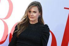 Alicia Silverstone Files for Divorce From Christopher Jarecki