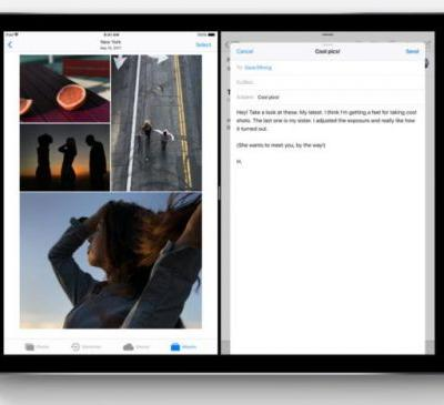 Apple Working On Fix For Outlook & Exchange Emails On iOS 11