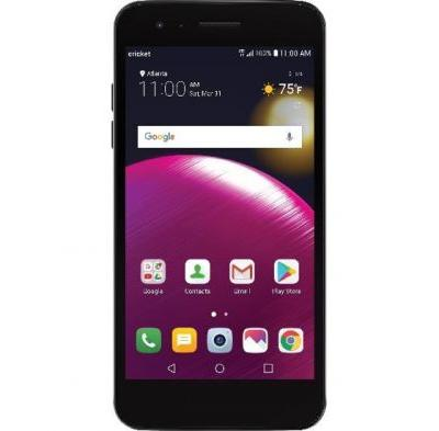LG Fortune 2 Lands On Cricket Wireless