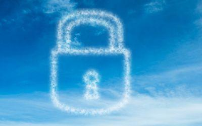 Aporeto raises $11.2 million to help build a more secure cloud