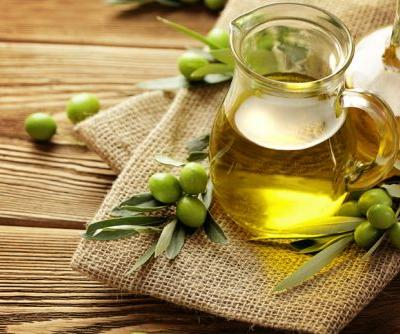 DolCas Biotech launches new olive oil ingredient in US