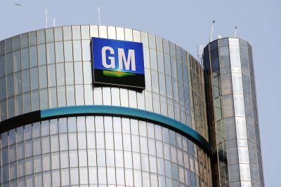 General Motors set to announce $1B factory investment, new jobs
