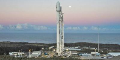 SpaceX nails launch & landing of a used rocket for second time