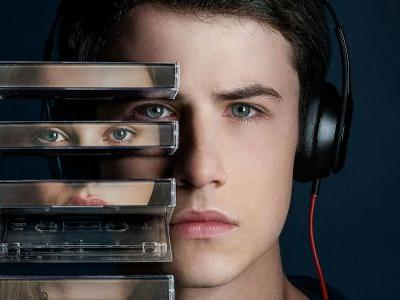 13 Reasons Why Season 2 is Full of Flashbacks, but Not Between Hannah and Clay