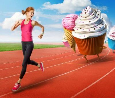 Does Exercise Increase Sugar Cravings?