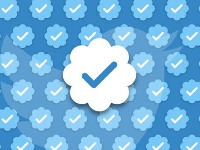 Twitter to revoke verification for some accounts as part of overhaul