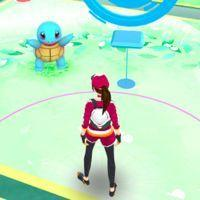 Video Game Deep Cuts: Switch-ed Up For Pokemaniacs