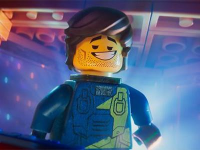 How Much The Lego Movie 2 Could Make Opening Weekend