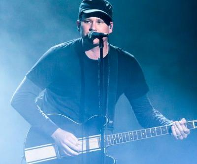 "US Navy Confirms ""Unidentified Aerial Phenomena"" Footage From Tom DeLonge's Organization"