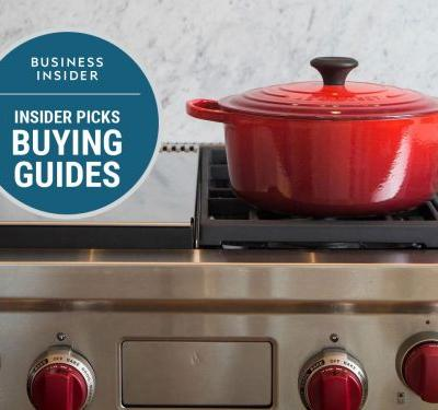 The best Dutch ovens you can buy to make savory stews, roasts, and bread