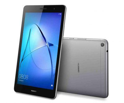 Huawei launches four new Android tablets in the U.S