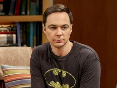 Why The Big Bang Theory's Jim Parsons Wanted To Leave The Show