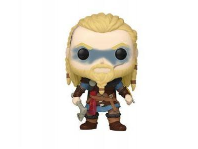 Feast Your Eyes On The Latest Pop Figures Coming From Funko Fair 2021