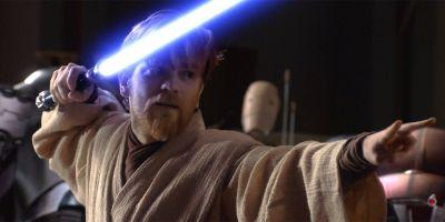 Why Stephen Daldry is a Good Choice to Direct Obi-Wan Kenobi