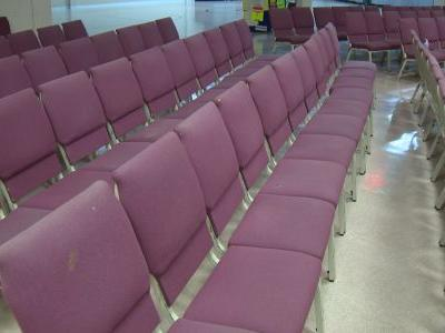 NorCal churches take different approaches to reopen