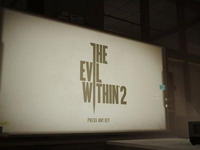 The Evil Within 2 Guide: Collect All The Mysterious Objects