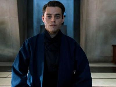 How Rami Malek's No Time To Die Character Compares To Spectre's Villain, According To Cary Fukunaga