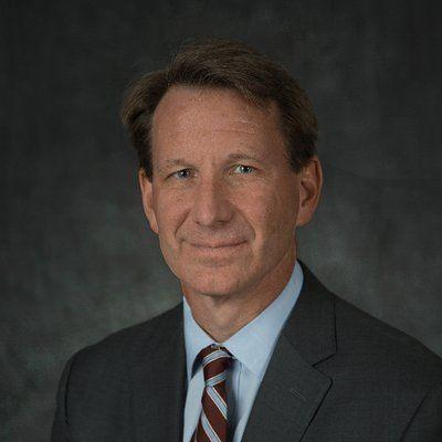 National Cancer Institute chief tapped as acting FDA Commissioner