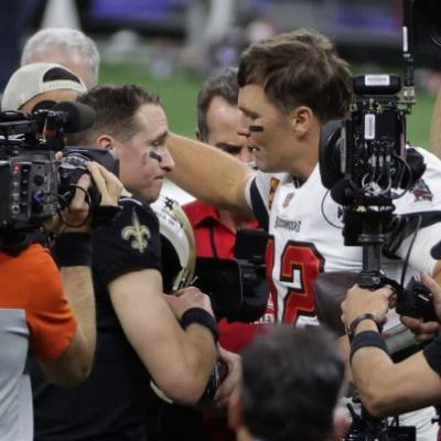 NFL playoffs: HenneThingIsPossible in K.C. and Tom Brady to play in 14th conference title game