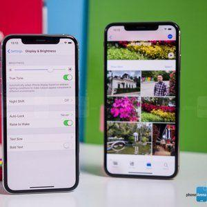 Walmart reveals probably the best Black Friday deals on the iPhone XS, XR, iPhone 8, and iPhone X