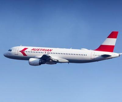 With 5.7 Percent Again Strong Increase in Passenger Volume