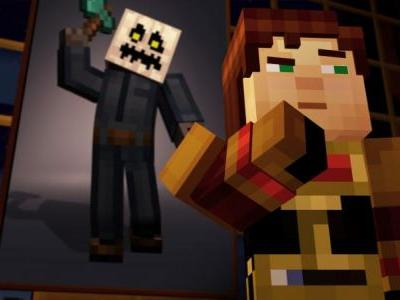 Minecraft creator Notch won't be included in the game's 10 year anniversary event