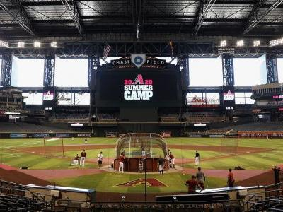 Baseball Fever: 31 Major League Players From 19 Teams Test Positive as 2020 Training Resumes