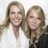 What We Know About India Oxenberg's Status After the Events of The Vow