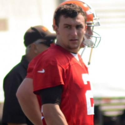 Johnny Manziel throws 4 interceptions in Canadian Football League debut
