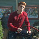 Why Riverdale's Reveal of the Black Hood Is a Letdown