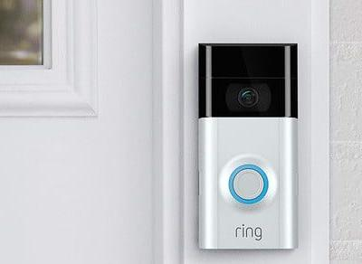 Ring Video Doorbell vs. Nest Hello: Which Black Friday deal is better?