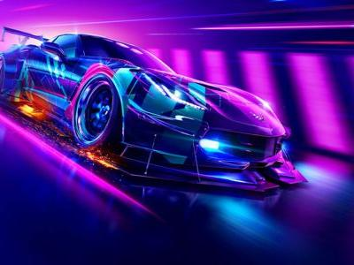 """Need For Speed Heat Won't Have Loot Boxes or """"Surprise Mechanics"""""""