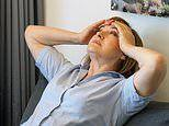 First new migraine drug for 20 years is set to be rejected for use on the NHS