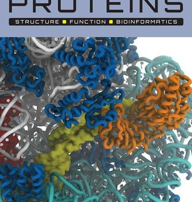 Cover Image, Volume 86, Issue 10