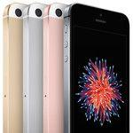 Memorial Day deal: save $200 on the iPhone SE