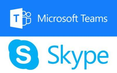 Microsoft promises new Skype features despite Teams for consumers launch
