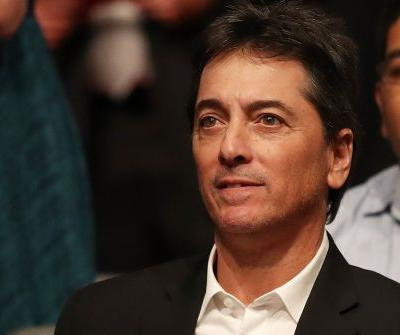 Scott Baio denies 'Charles in Charge' stars' abuse allegations